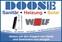 Bild 1 DOOSE GmbH Fachhandel und Installation f�r B�der * Heizung * Solar in Kiel