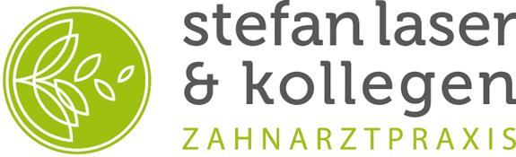 Bild 1 Laser Stefan & Kollegen in Kiel