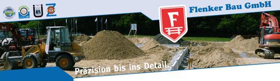 Bild 2 Flenker Bau GmbH in Schwentinental