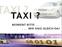 Bild 1 Taxi Kiel in Kiel