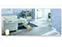 Bild 1 Maler Nielandt GmbH in L�beck
