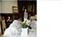 Bild 2 Hotel und Restaurant Osterkrug Treia Inh. G�nther Schwarten in Treia