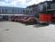 Bild 1 Jensen & Jux OHG in Kiel
