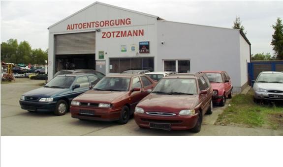 Zotzmann