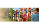 Bild 1 WOWI Wolgast Wolgaster Wohnungswirtschaft GmbH in Wolgast