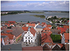 Bild 2 WOWI Wolgast Wolgaster Wohnungswirtschaft GmbH in Wolgast