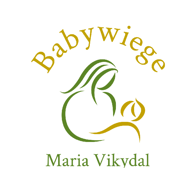 Bild von: Babywiege - Vikydal Maria