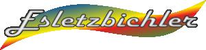 Bild von: Esletzbichler Bus GmbH , Busunternehmen