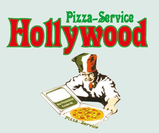 Bild von: Pizza Service Hollywood , Pizzeria