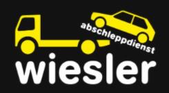 Bild von: Abschlepp- u Bergedienst Wiesler
