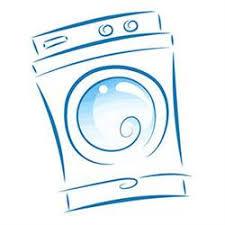 Bild von: Textilpflege Wächter GmbH