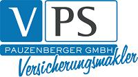 Bild von: VPS Pauzenberger GmbH , Versicherungsbüro