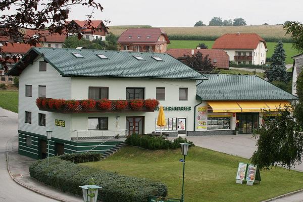 Galerie-Bild 1: Spenglerei Dachdeckerei Winter aus Waldneukirchen von Spenglerei Dachdeckerei Winter
