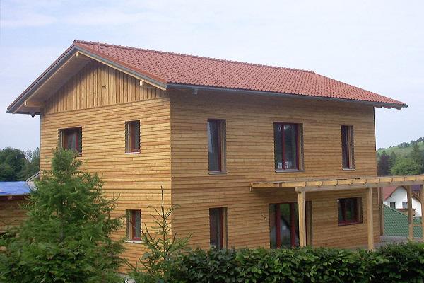 Galerie-Bild 3: Spenglerei Dachdeckerei Winter aus Waldneukirchen von Spenglerei Dachdeckerei Winter