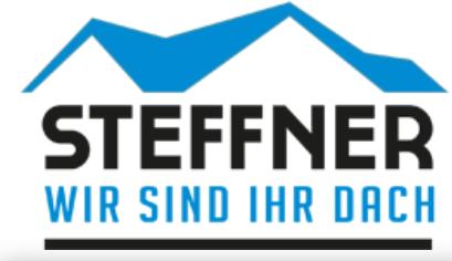 Bild von: STEFFNER Johann GesmbH , Dachdeckerei, Spenglerei