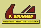 Bild von: Brunner Franz - Tischlerei , Tischlerei