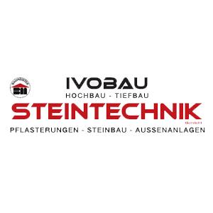 Bild von: IVO BAU & STEINTECHNIK GmbH , Bau