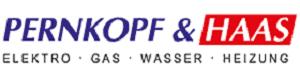 Bild von: Pernkopf & Haas GesmbH , Elektro-, Gas- u Wasserinstallationen
