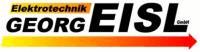 Bild von: Elektrotechnik Georg EISL GmbH , Elektrotechniker
