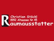Bild von: Stöckl, Christian, Raumgestaltung
