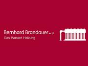 Bild von: Installationsunternehmen Brandauer Bernhard , Gas Wasser Heizung