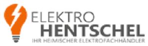 Bild von: Hentschel, Juergen, Elektrohandel