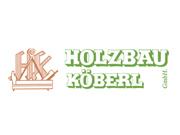 Bild von: Holzbau Köberl e.U. , Holzbauuntern
