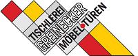 Bild von: Greinecker, Franz, Tischlereien