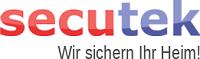 Bild von: Secutek Sicherheitstüren GmbH