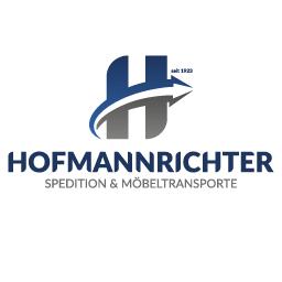 Bild von: Hofmannrichter, Norbert, Spedition & Möbeltransporte