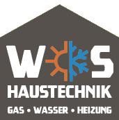 Bild von: Wunderlich & Schott Haustechnik OG