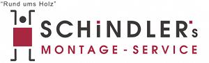 Bild von: Schindler`s Montage Service