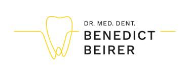 Bild von: Beirer, Benedict, Dr., Ärzte \ Fachärzte f Zahn-, Mund-u Kieferheilkunde
