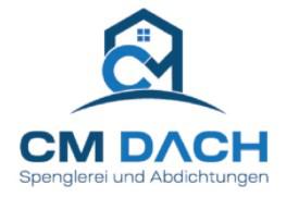 Bild von: CM Dach