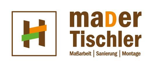 Bild von: Mader, Herbert, Ing., Tischlerei