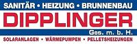 Bild von: Dipplinger GesmbH , sanitäre Anlagen