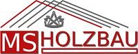 Bild von: MS-Holzbau GmbH