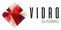 Bild von: VIDRO Glasbau GmbH