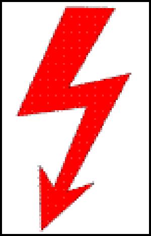 Bild von: Elektro Luger GmbH , Elektro