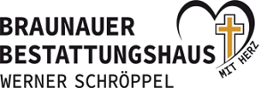 Bild von: Bestattungshaus Werner Schröppel e.U.