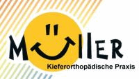 Bild von: Müller, Margit, Dr. med., FA Zahn-Mund- u Kieferheilkunde