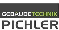 Bild von: Gebäudetechnik Pichler GmbH