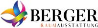 Bild von: Berger Raumausstattung GmbH , Raumgestaltung