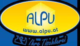 Bild von: ALPU Tischlerei GmbH , Tischlerei