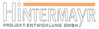 Bild von: Hintermayr GmbH , Bauplanung