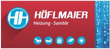Bild von: Höflmaier Haustechnik GmbH