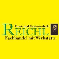 Bild von: Reichl, Günther, Gartentechnik