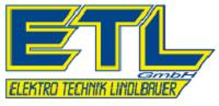 Bild von: ETL GmbH , Elektrotechnik