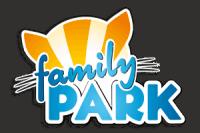 Bild von: Family Park