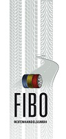 Bild von: Fibo Reifenhandel GmbH